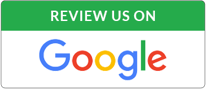 Review Cooper on Google