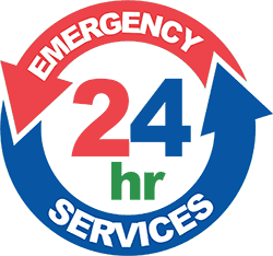 24-7 Hour Emergency HVAC Service in Broomfield