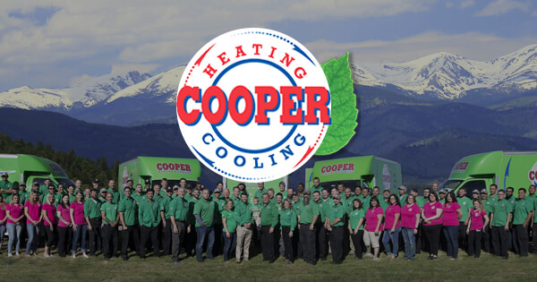 Ac Repair Electrical And Plumbing Company In Colorado