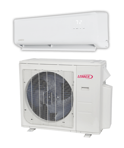 Ductless Hvac Systems Minisplits Cooper Heating Amp Cooling
