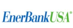Enerbank Financing Logo