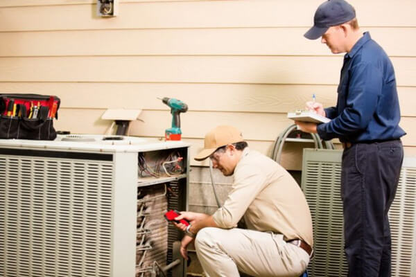 Best AC Repair Company in Lafayette, CO | Cooper Heating & Cooling