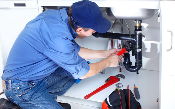 How To Find A Denver Plumber