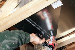 Have Your Air Ducts Repaired Before Summer Arrives