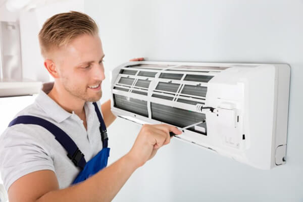 Is Ductless Air Conditioning Right For Me?