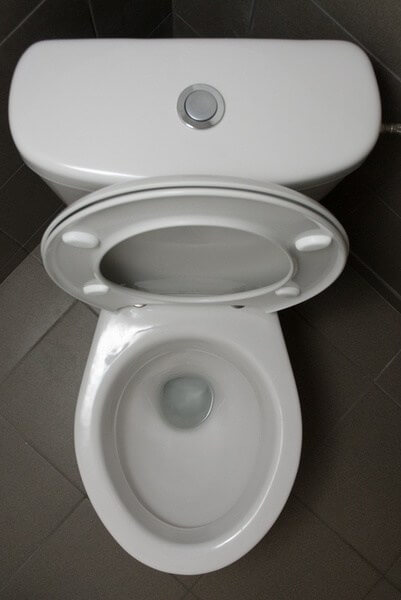 Is My Toilet Leaking?