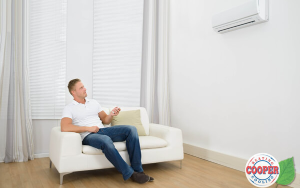 Keep Your House Cool and Your Energy Bills Low