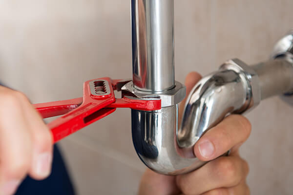 Master Plumbers in Colorado